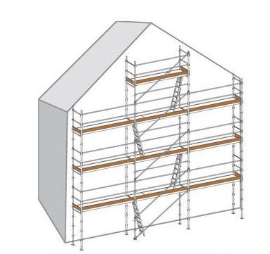 pignon-4niveaux-3d