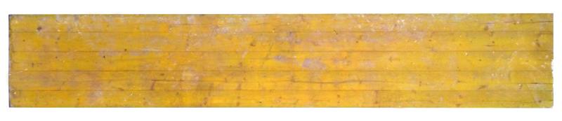 plancher-triple-stratifie